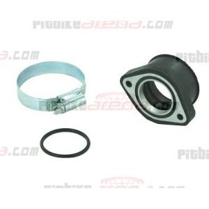 http://www.pitbikearena.com/presta/img/p/105-223-thickbox.jpg