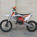 PIT BIKE 125cc Replica KTM BIGGY