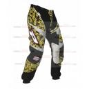 Pantalone cross Progrip SPECIAL
