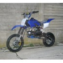 Pitbike 125 cc Orion