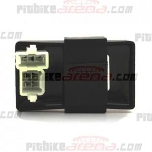 http://www.pitbikearena.com/presta/img/p/43-103-thickbox.jpg