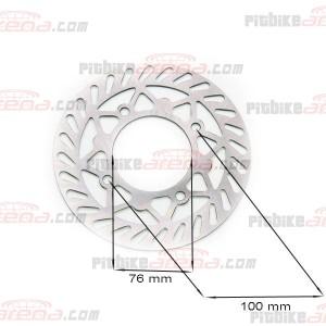 http://www.pitbikearena.com/presta/img/p/55-117-thickbox.jpg