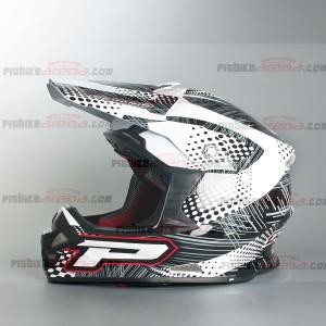 http://www.pitbikearena.com/presta/img/p/63-195-thickbox.jpg