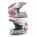 CASCO PROGRIP SPECIAL DESIGN DOLLAR