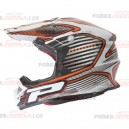 CASCO PROGRIP SPECIAL DESIGN BLACK