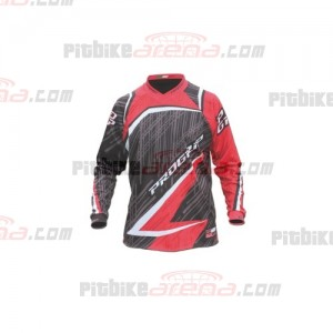 http://www.pitbikearena.com/presta/img/p/80-176-thickbox.jpg