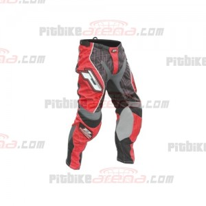 http://www.pitbikearena.com/presta/img/p/81-178-thickbox.jpg
