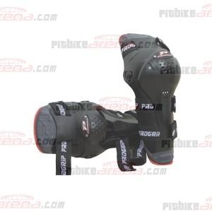 http://www.pitbikearena.com/presta/img/p/83-180-thickbox.jpg