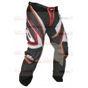 Pantalone cross Progrip Flash Special Edition - fine serie