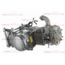 MOTORE COMPLETO YX 140cc
