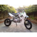 125cc GT PRO MONSTER ARENA