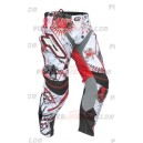 Pantalone cross Progrip DOLLARS